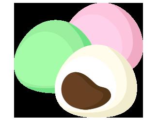 japan-mochi