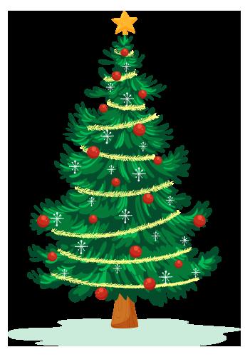 russia-tree